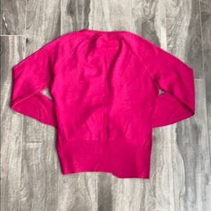 Garage Sweaters - Women's Garage long sleeve cardigan